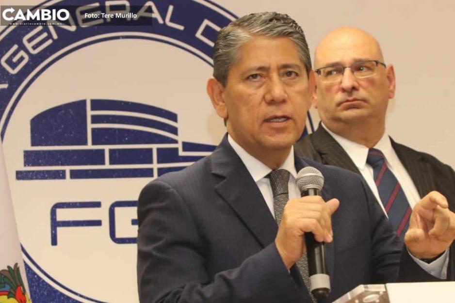 La banda de los relojeros son los que atracaban en la Atlixcáyotl y está compuesta por sudamericanos: Gilberto Higuera