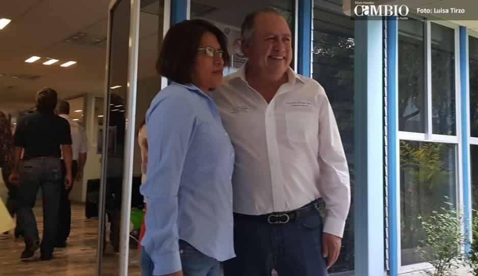 Burócratas perderán su empleo con propuestas de AMLO: Sedesol