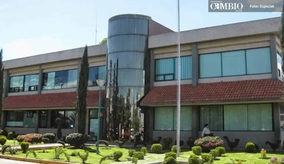 Acusan a ex tesorera de Texmelucan de maquillar cifras presentadas ante la ASE