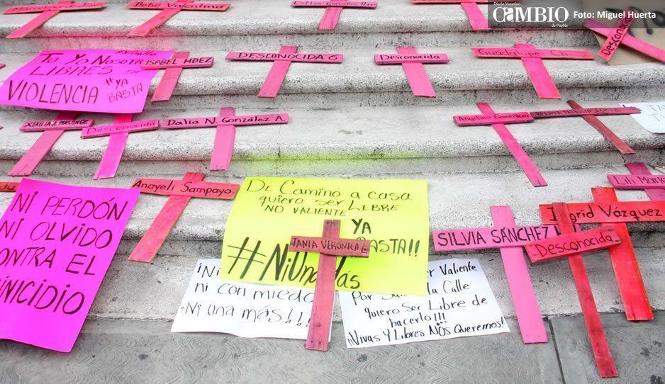 Venezolanas muertas en hoteles de CDMX, víctimas del mismo feminicida