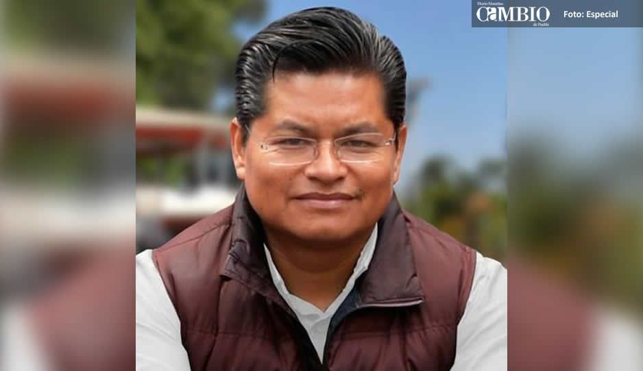 Edil electo de Coronango admite que el huachicol es incontrolable en la región