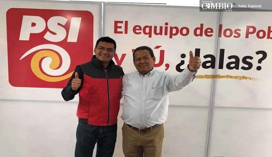 Coordinador de Ciencias Políticas de la IBERO dice que el PSI debe de aclarar los nexos con el huachicol