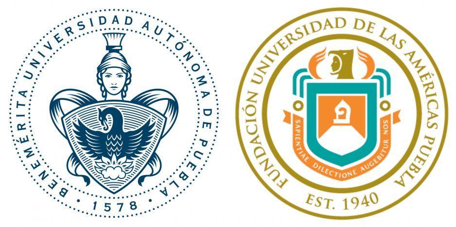 BUAP y UDLAP de las mejores universidades del 2018: El