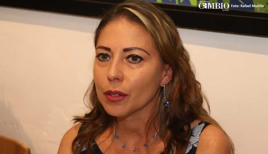 #LadyHumilladora traumó a mi hija, ya no quiere salir: madre de Paulina