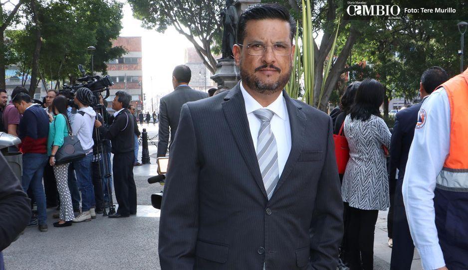 Proliferan denuncias falsas de tomas clandestinas de gas en Villa Frontera