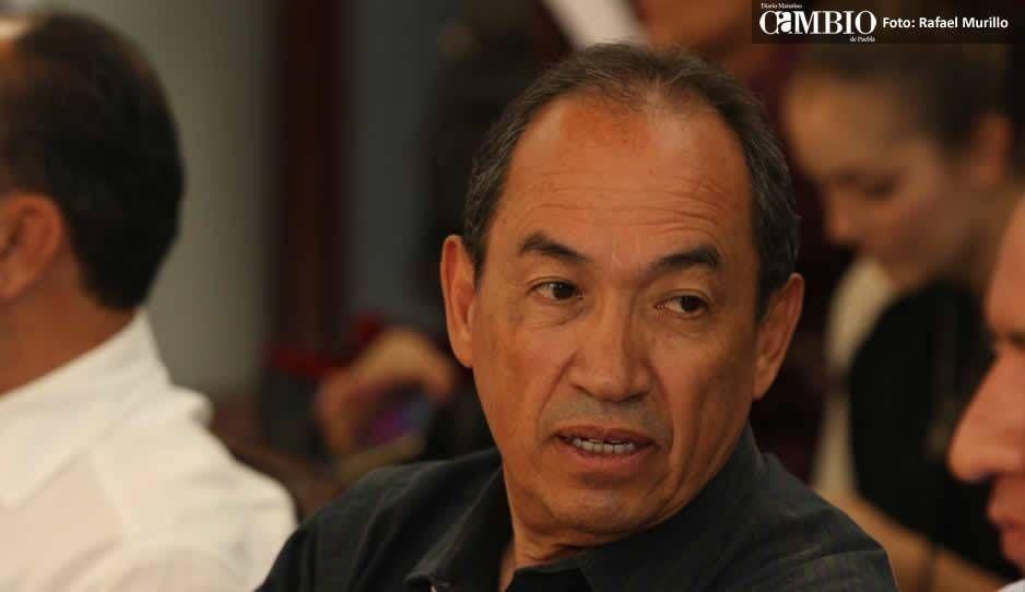 CANACO aceptará nuevos términos de Ley Seca Nocturna si están bien fundamentados