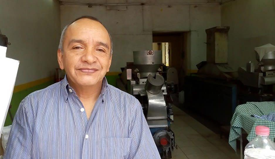 Tortilleros pedirán mayor seguridad a la nueva alcaldesa de Texmelucan