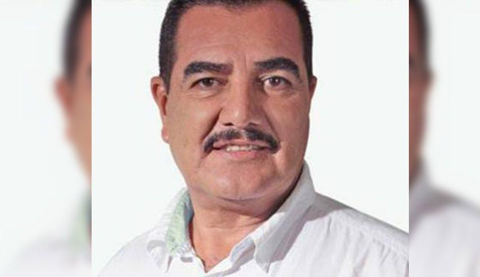 Candidato del PRI a la alcaldía de Venustiano Carranza secuestró y amenazó a trabajador del SAT