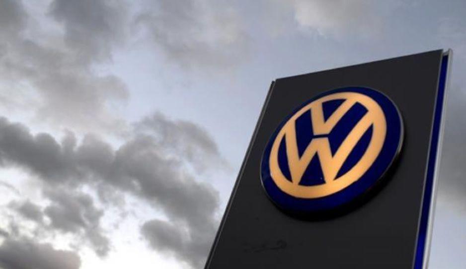 Regidor de Cuautlancingo pide a la VW el cese definitivo cañones antigranizo