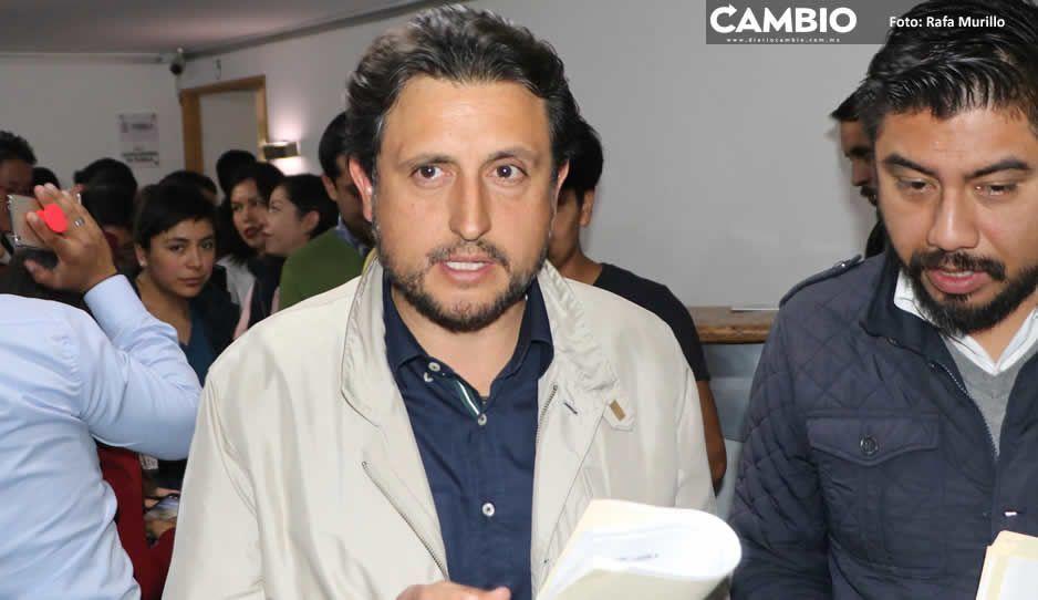 Congreso establece pago de un millón 375 mil pesos para obtener licencia de casino