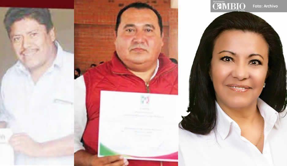 Suman tres asesinatos y 14 candidatos amenazados en el proceso electoral en Puebla