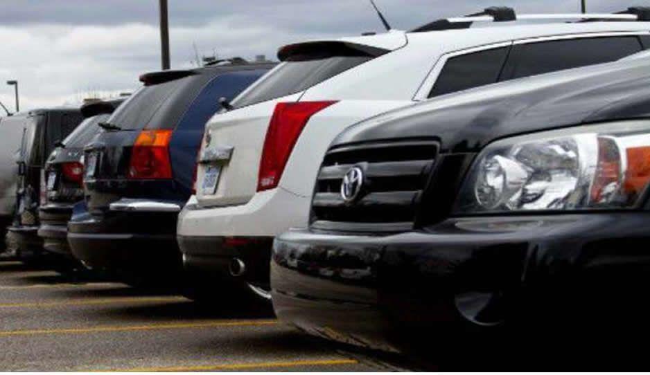 Con arcos de vigilancia, detectarán vehículos robados en la zona metropolitana de Puebla