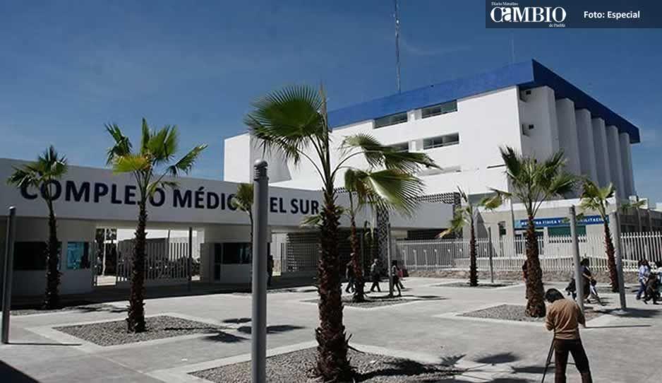 Capturan a huachicolero en Hospital del Sur y cobran venganza secuestrando a médico
