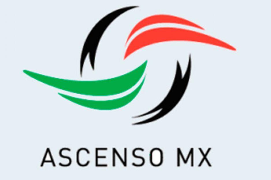 Liga MX mantiene ascenso y apunta a tener 20 equipos