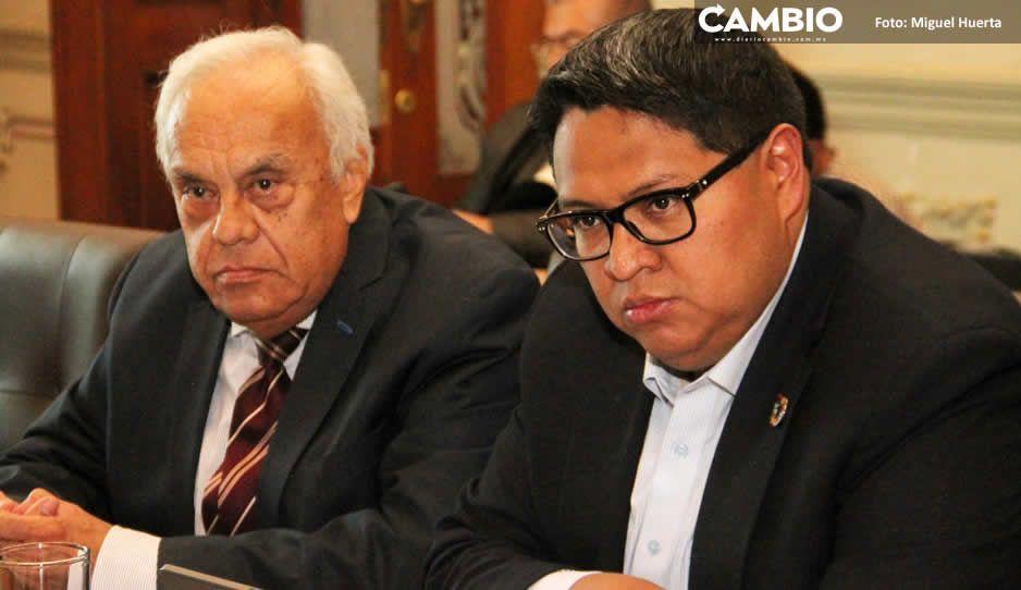 Secad justifica falta de aguinaldos a ex empleados: solicitaron a destiempo