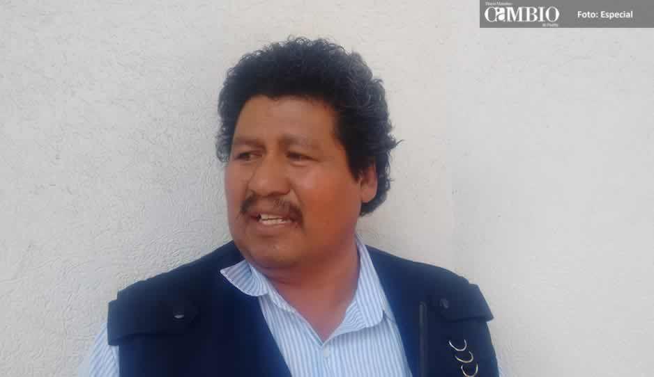 Detienen a dos menores por robo en escuelas de Tlalancaleca