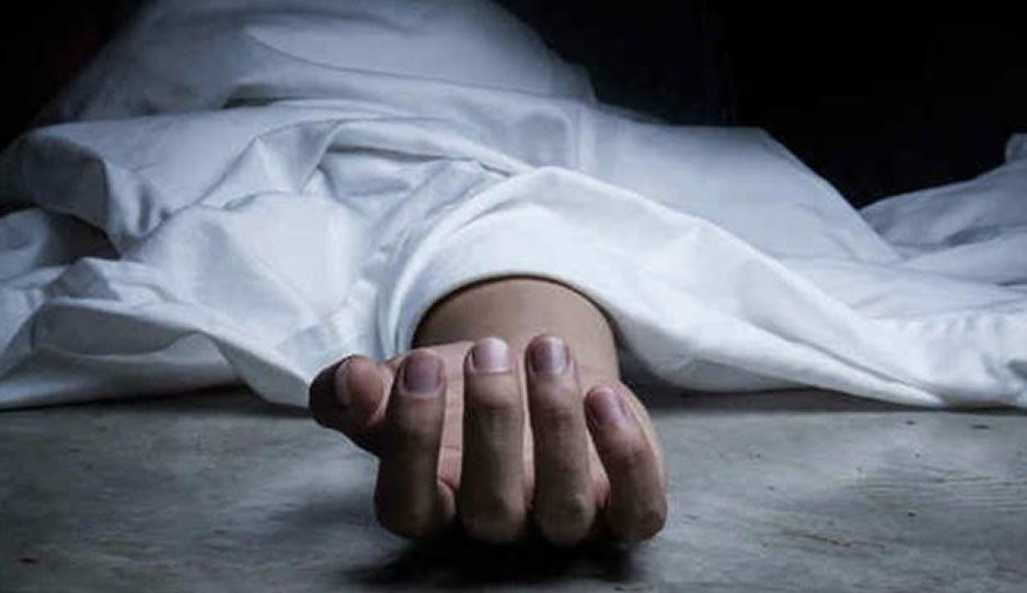 Hallan cuerpo de hombre desnudo en Tulcingo de Valle; tenía un golpe en la cabeza