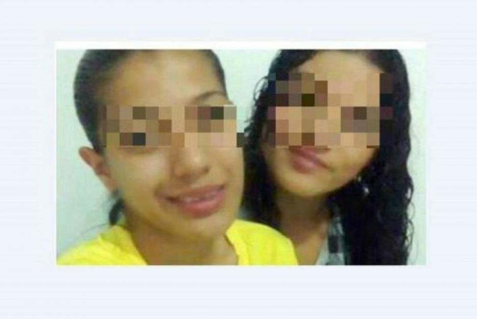 Un pequeño de 5 años murió torturado por la mamá y su novia, en Colombia