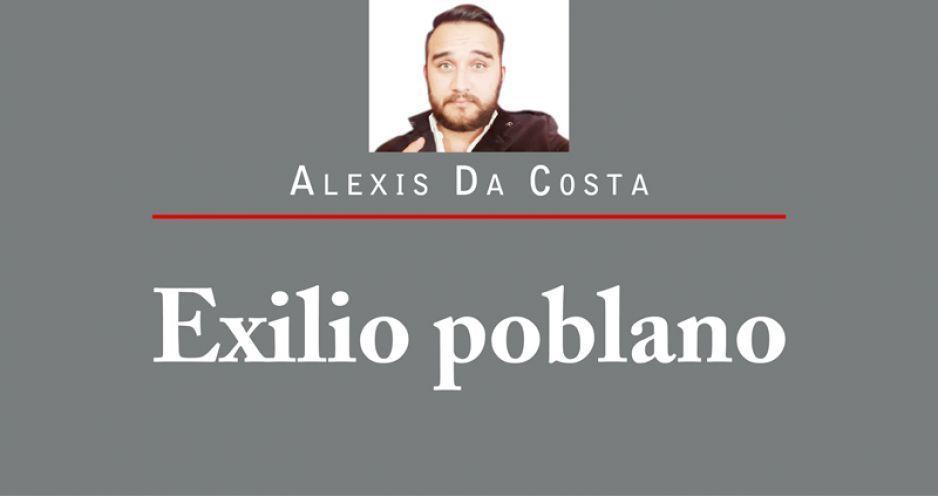 Exilio Poblano