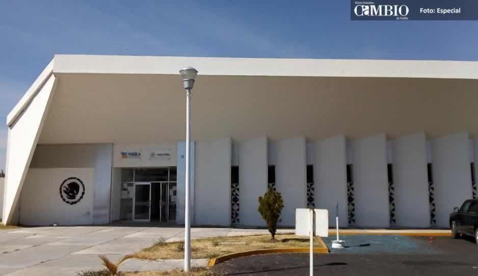 Se aplaza audiencia sobre el caso de los defraudadores de Sedeso