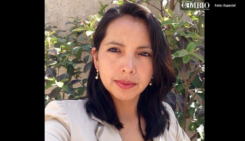 Acusan al TEEP de proteger  a alcalde de Juan C. Bonilla