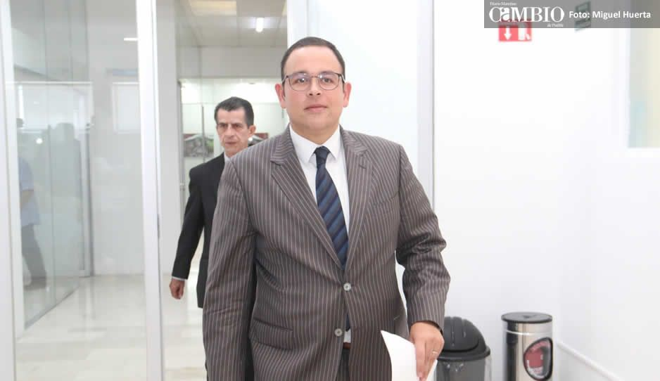 Tribunal Electoral tardará 5 días en el recuento de votos de Puebla