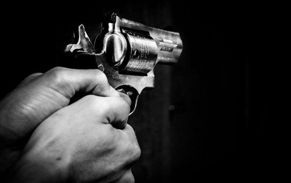 #Feminicidio58: La asesinan de dos balazos en Atlixco
