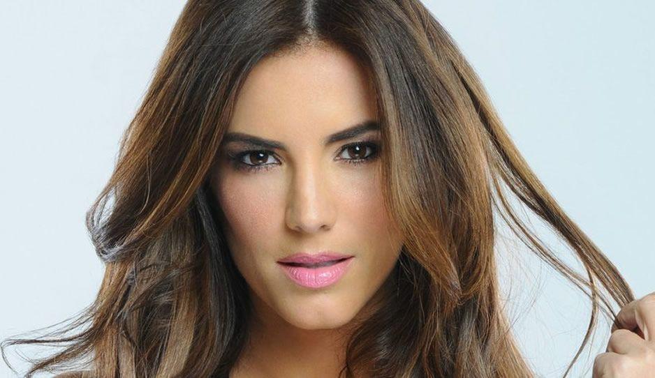 Actriz venezolana erika schwarzgruber hace un trioacute con su ex y su amiga parte 1 - 5 10
