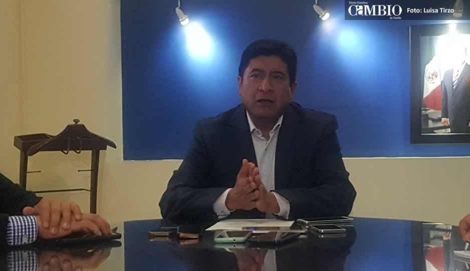 SCJN sobresee controversia vs Ley de Ingresos de San Pedro, promovida por San Andrés Cholula