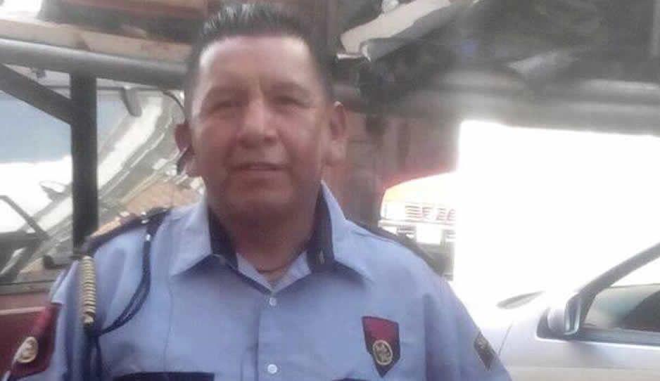 Cadáver enlonado en Bosques de Manzanilla era de soplón de la Policía Ministerial