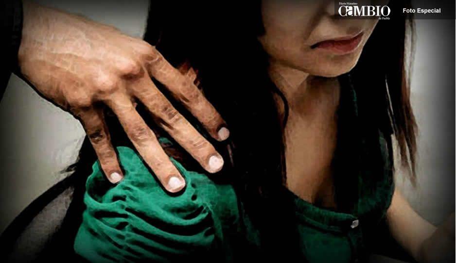 Denuncian por acoso sexual y laboral a funcionario de la Secretaría de Turismo
