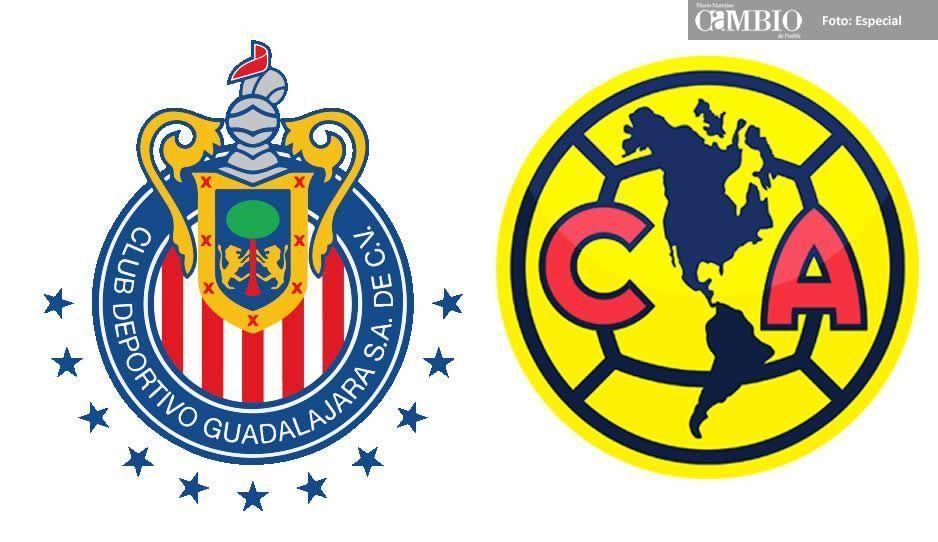 Chivas abre la jornada en Puebla