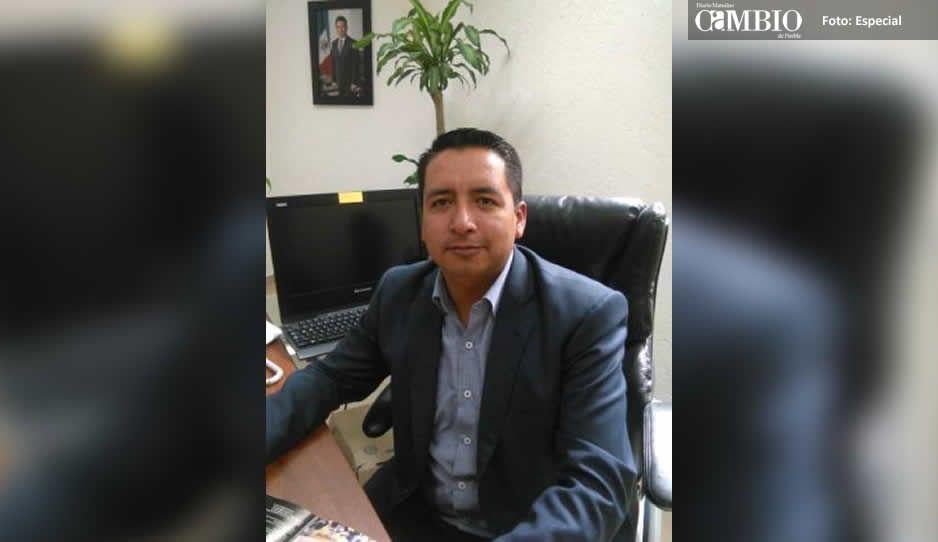 Candidato del PAN en San Andrés considera falsas las encuestas que lo ponen en 3er lugar