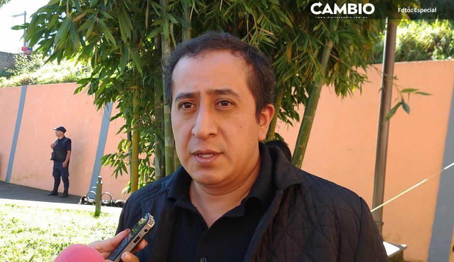 Ex edil Lucio Morales dejó deudas por 8 millones de pesos en Xiutetelco