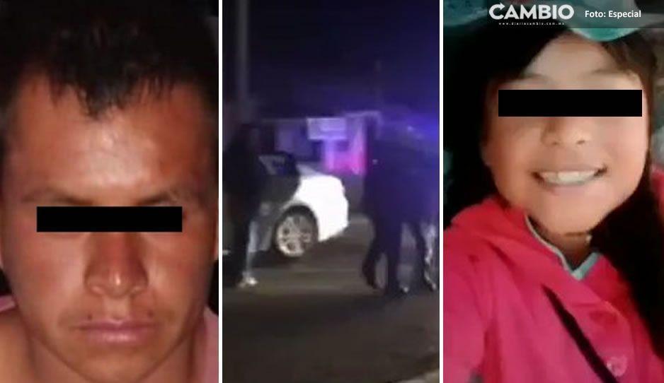 Investigación de activista ayudó a capturar a El Chaparro en Tlacuilotepec