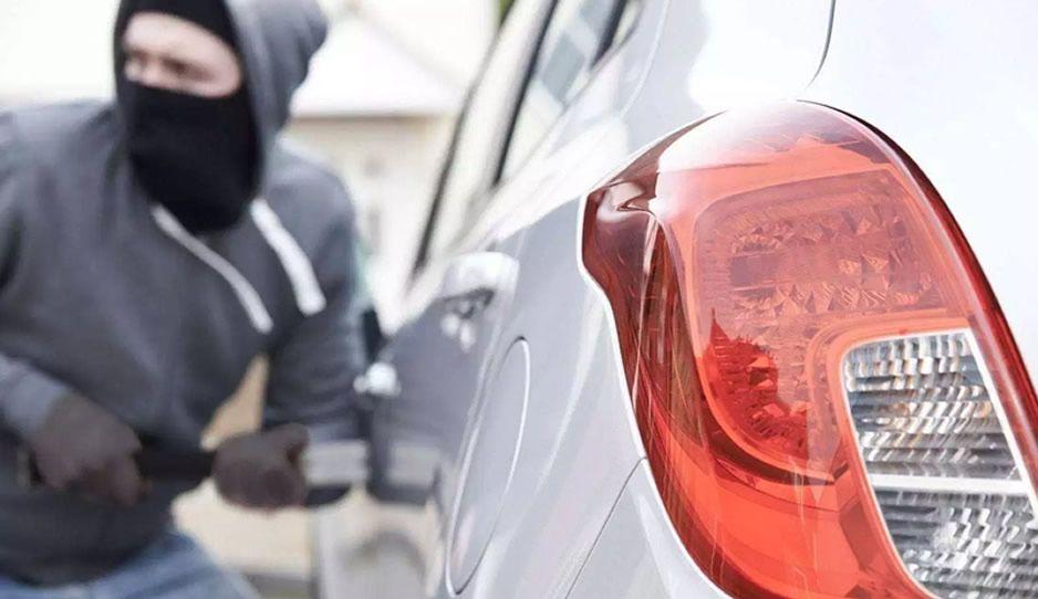 Robo de vehículos en Puebla se duplica desde 2017: AMIS