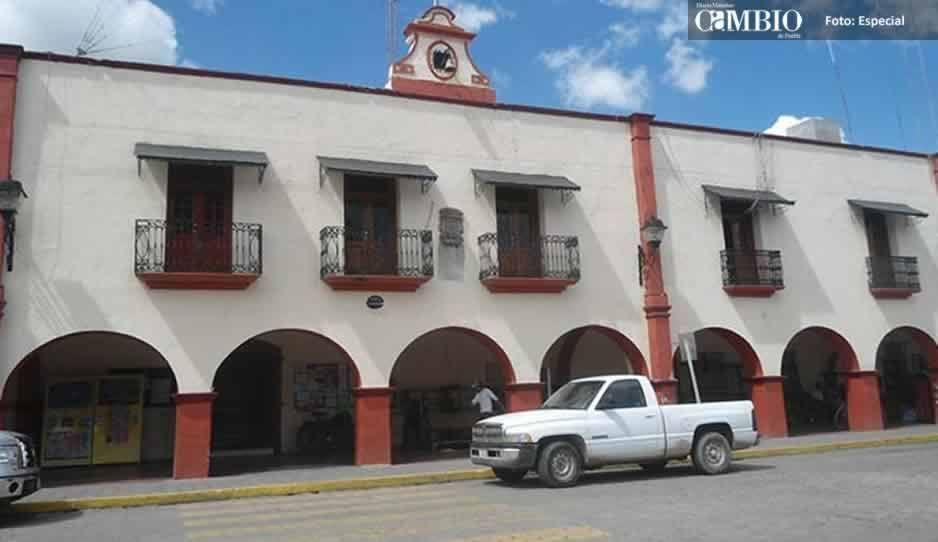 Ayuntamiento de Huejotzingo rechaza presencia de robachicos y pide no difundir fake news