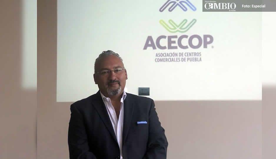 Puebla será sede de la Convención de Centros Comerciales LATAM-Caribe