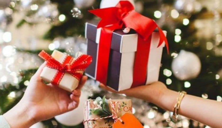 ¡A romper el cochinito! Mexicanos gastarán hasta 5 mil pesos en regalos navideños