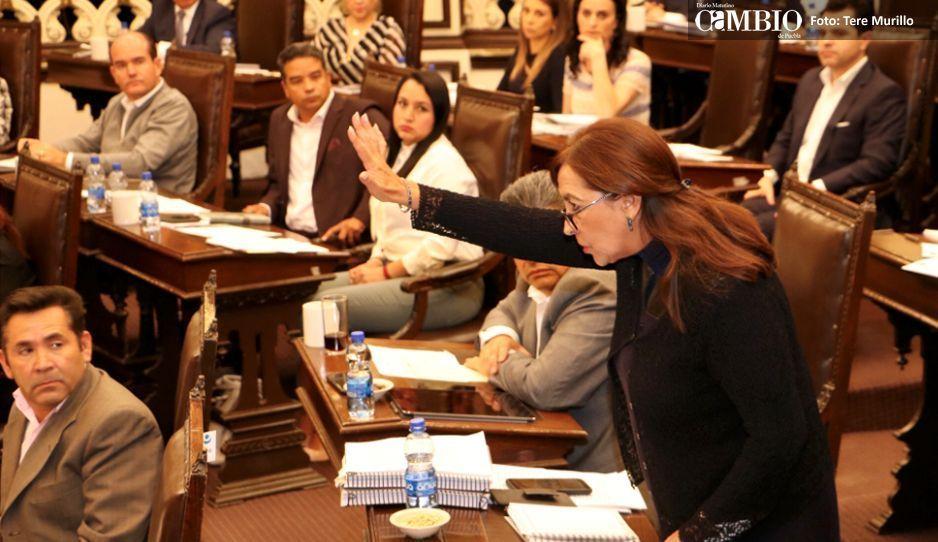 El 7 de enero definirán método para elegir al gobernador interino