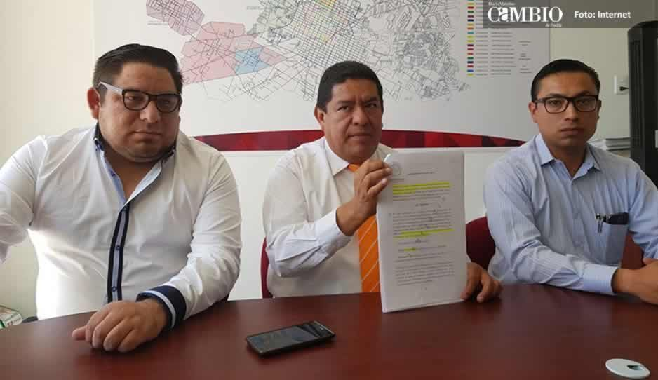 SCJN sobresee controversia interpuesta por San Andrés vs San Pedro