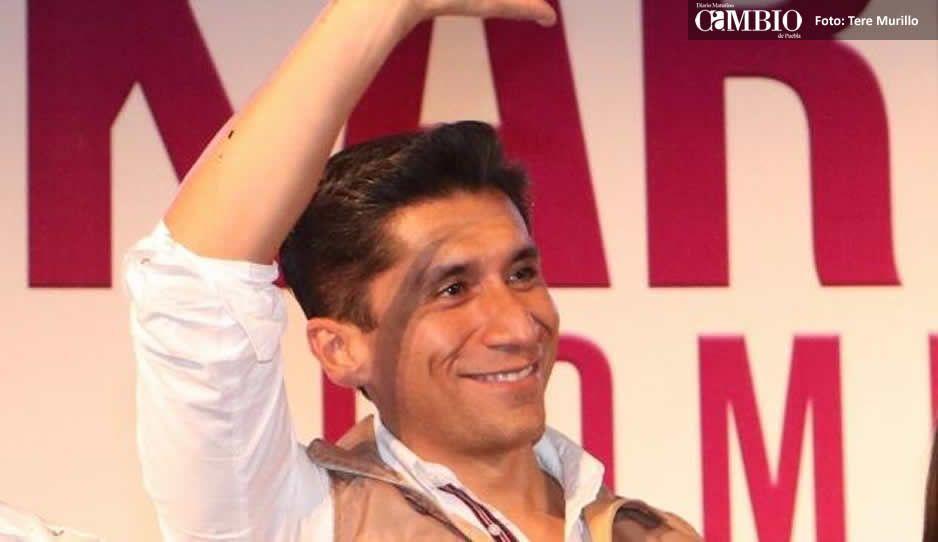 Oficial: Chumacero se queda sin la séptima regiduría de representación en el Cabildo