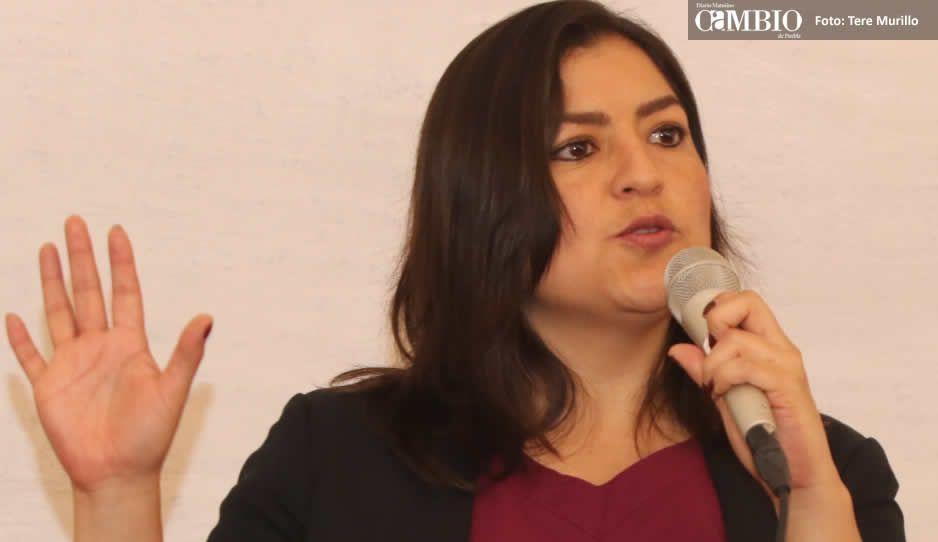 Ayuntamiento puede enfrentar demanda colectiva, Claudia pretende pagar aguinaldos hasta enero 2019