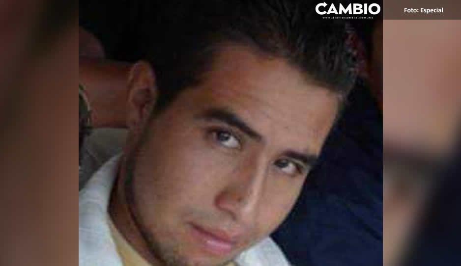 Director de Seguridad de Acatzingo, a salvo: FGE