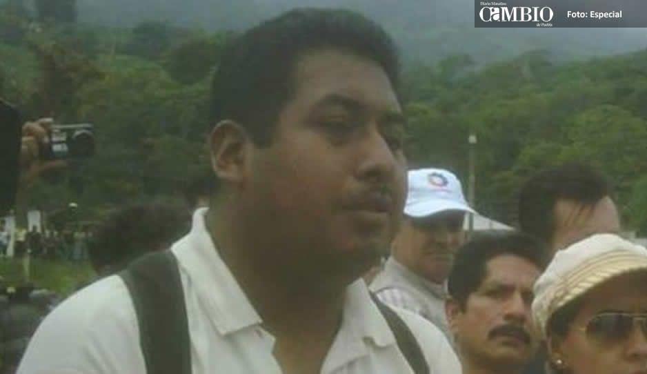 Asesinan al periodista Mario Gómez en Chiapas
