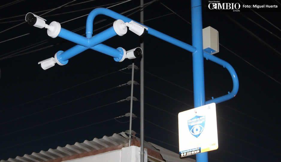Instalarán Ventanas Ciudadanas en 30 centros comerciales de la ciudad