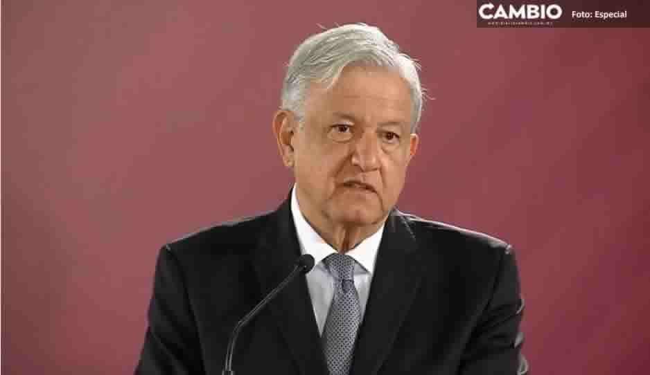 AMLO presenta terna para elegir al nuevo ministro de la Suprema Corte