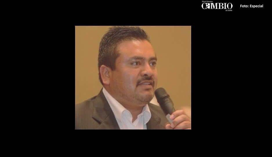 Morenistas de Atlixco crean frente para evitar postulación de Eleazar Pérez
