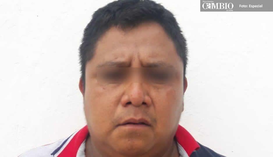 Comandante de la policía municipal de Coyomeapan asesina de un balazo a su esposa