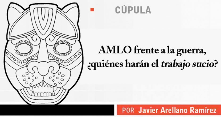 Peña Nieto destaca ventajas para el campo mexicano con el USMCA
